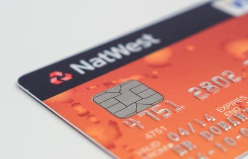 Kasdienio gyvenimo atributas – banko kortelė, pexels.com nuotr.