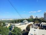 Kijevas, Dariaus Tamausko nuotr.