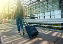 Keleivių teisės